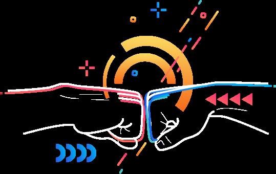 scope based