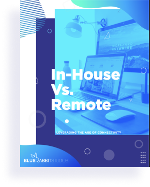 in-house vs remote
